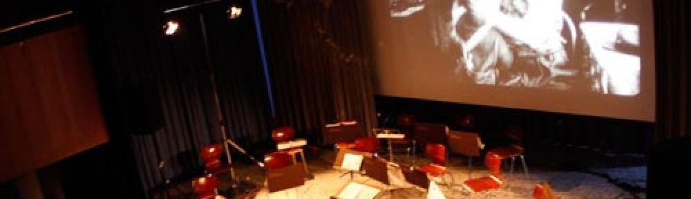Kulturbau-Blog